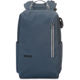 Pacsafe Intasafe - Mochila - 20l azul
